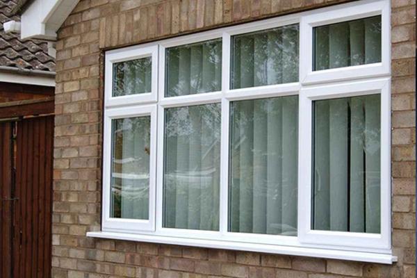 Kas jāņem vērā nomainot logus