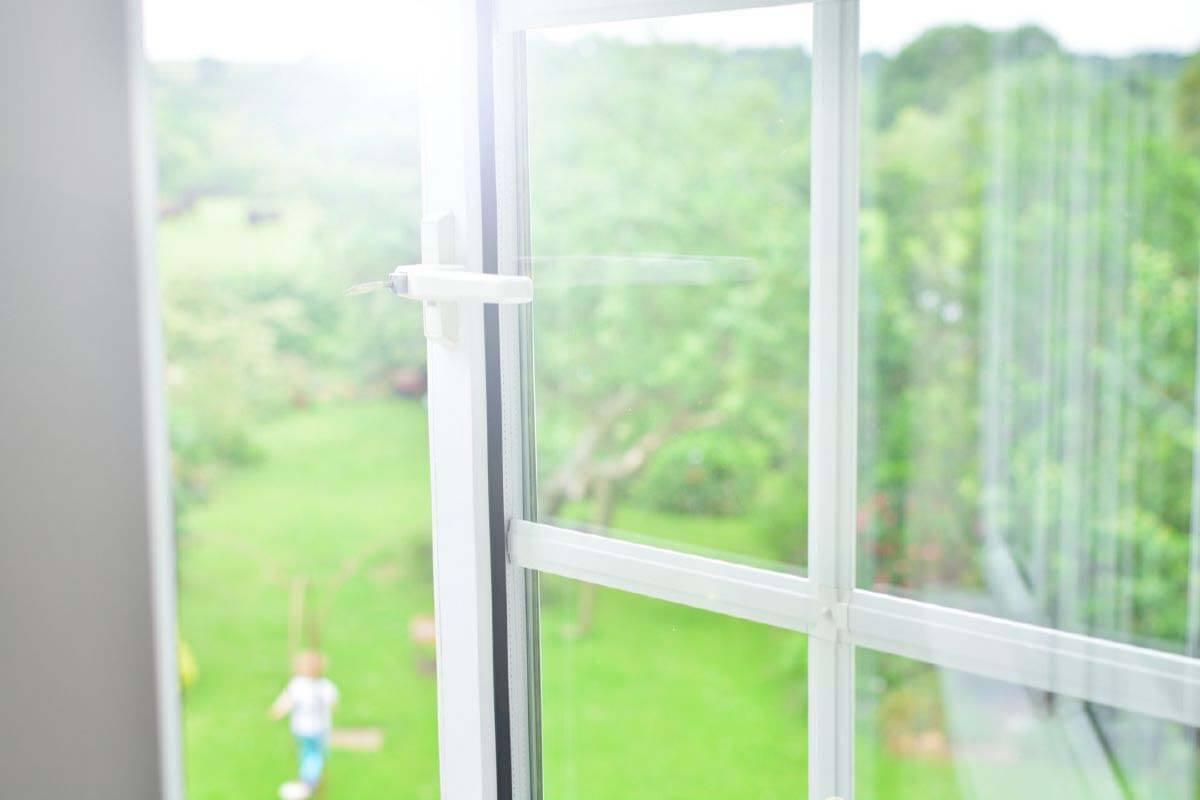 Logu nomaiņa. Kādus logus izvēlēties?