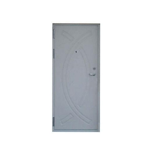 Metal door RL-15