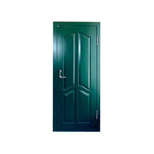 Metal door RL-19