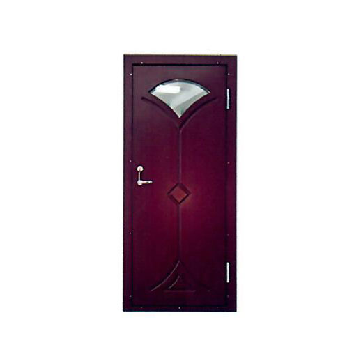 Metal door RL-5